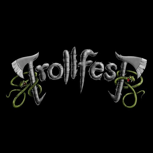 TrollfesT profile image